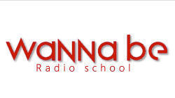 Radio School